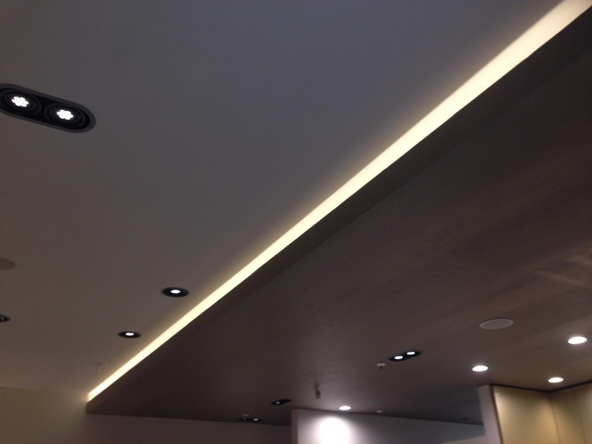 trockenbau innenausbau paderborn ihr trockenbauer sebastian solzbacher. Black Bedroom Furniture Sets. Home Design Ideas
